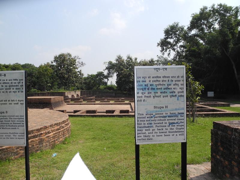 india2011 759.jpg