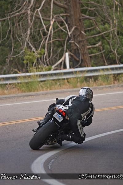 20090606_Palomar Mountain_0286.jpg