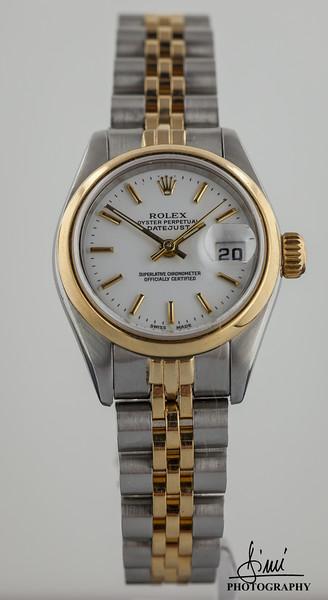 Gold Watch-2876.jpg