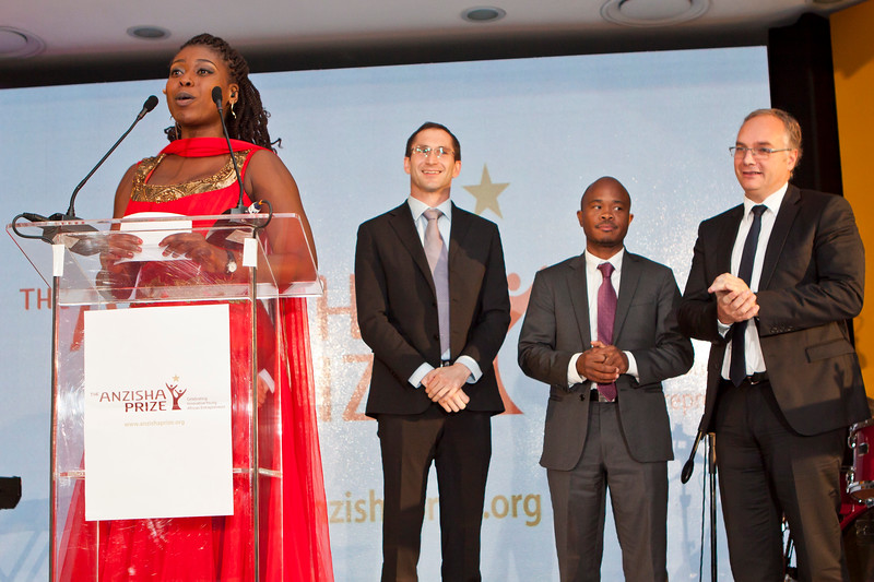 Anzisha awards262.jpg