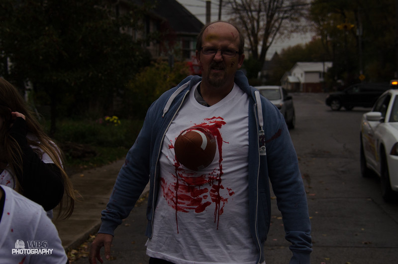 ZombieWalk-199.jpg