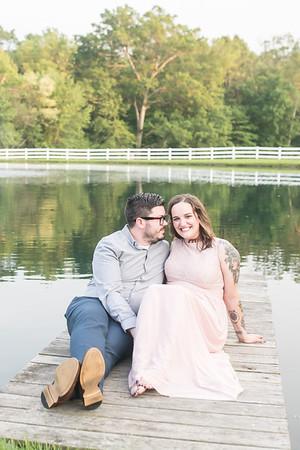 Griffith Wedding 2019