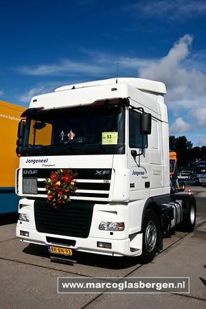 KatwijkBinse Truckrun [23-08-2008]