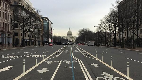 Washington, DC 02142019