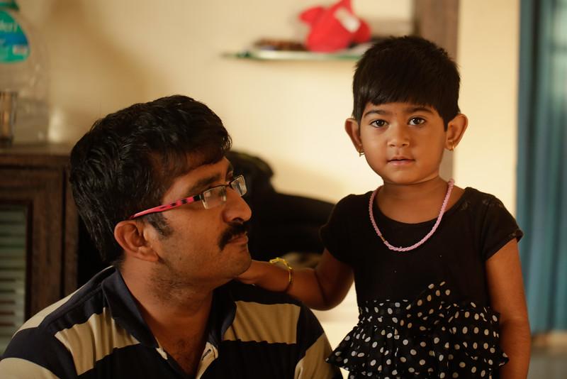 India2014-3196.jpg