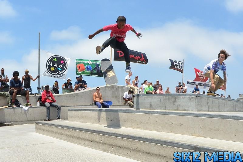 Go Skate Day - 1349.JPG