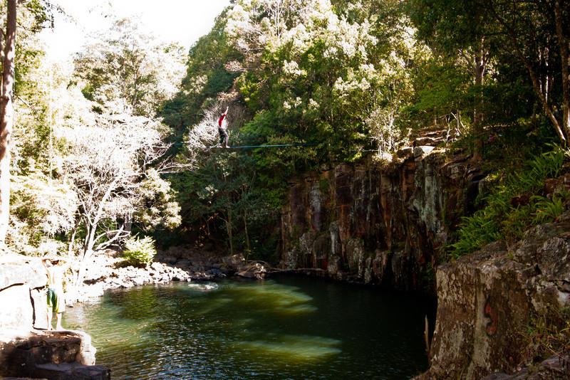 dalwood-falls-highlining-trent-holly-5.jpg