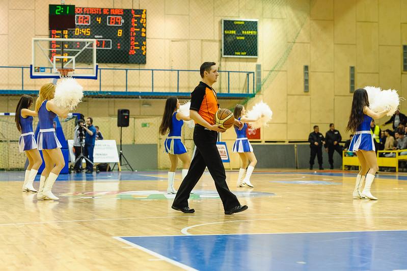 Basketball-Pitesti-25-January-2015-BCMU--LD2_1685Liviu-Dumitru.jpg