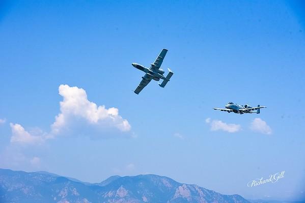 RMRA Airshow 180804