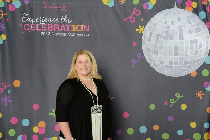 NC '13 Awards - A1-732_125356.jpg