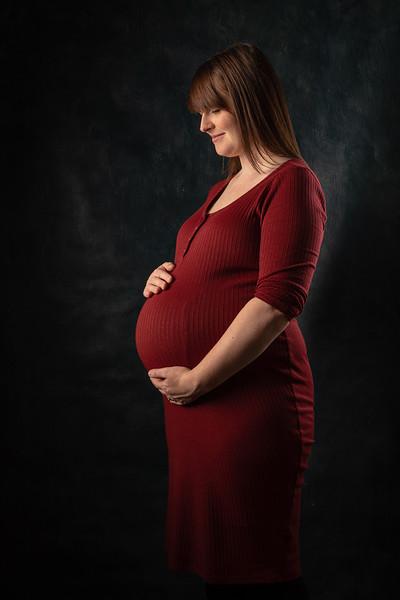 Georgina Maternity Shoot (49).jpg