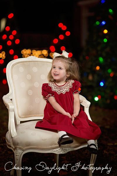 Doll Christmas 2014