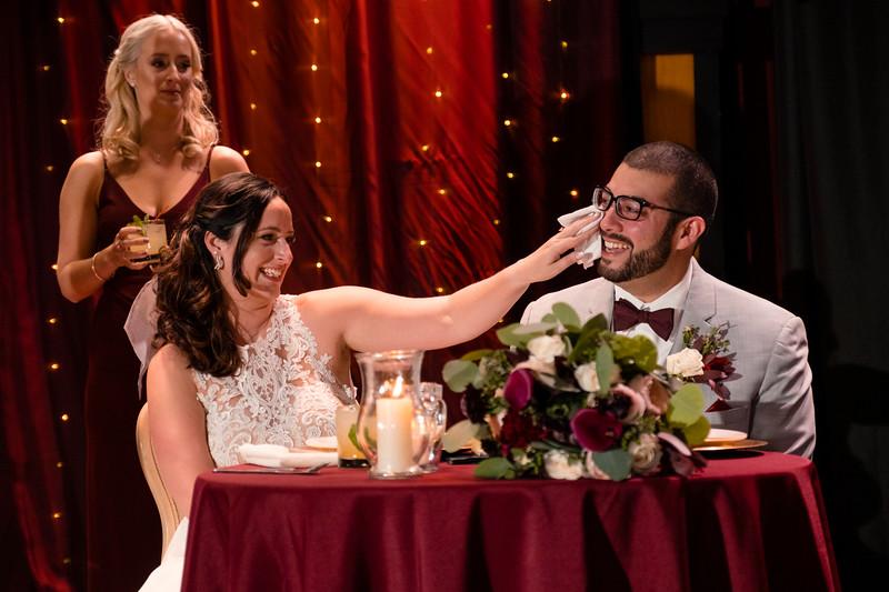 wedding (798 of 1070).jpg