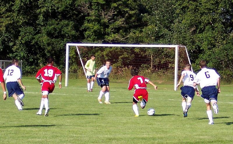 Soccer 07 005.jpg