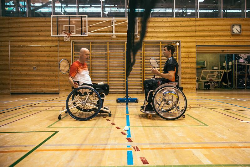 Paralympic_Badminton_Nottwil17-12.jpg