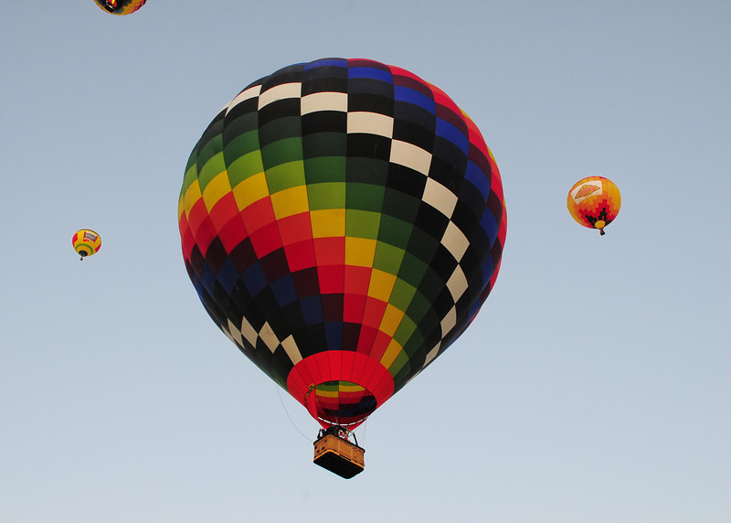 NEA_4885-7x5-Balloon.jpg