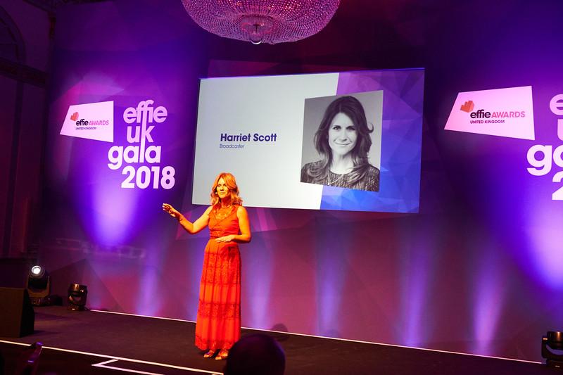Effie-Awards-2018-0075.JPG