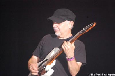 Phil Keaggy @ Cornerstone Festival 2011