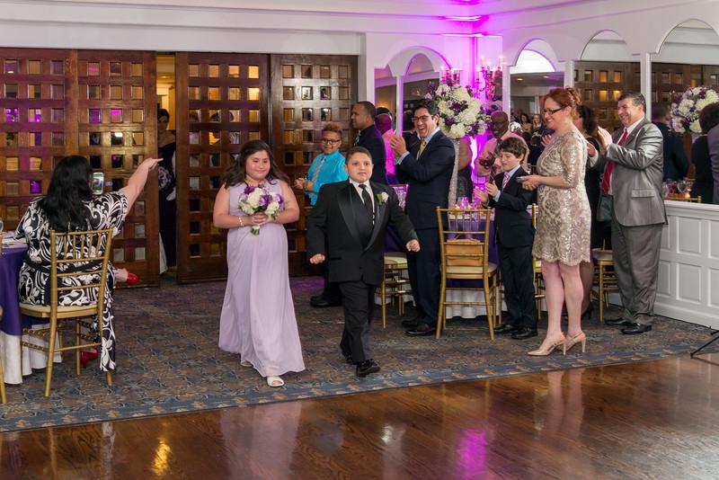 Lumobox Wedding Photo-206.jpg