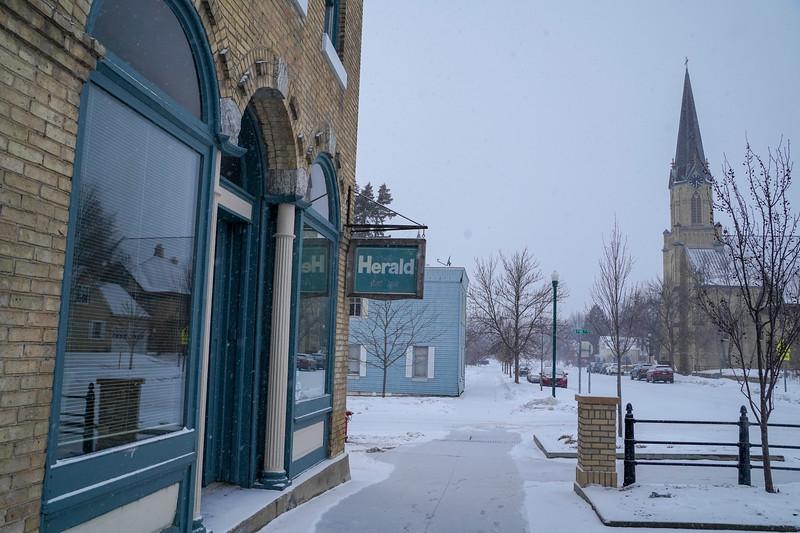 Chaska Snow winter-12.JPG