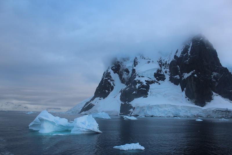 Antarctica 111.JPG
