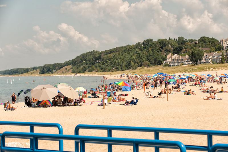 005 Michigan August 2013 - Beach.jpg