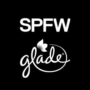 Glade | Advanced VideoBooth no SPFW