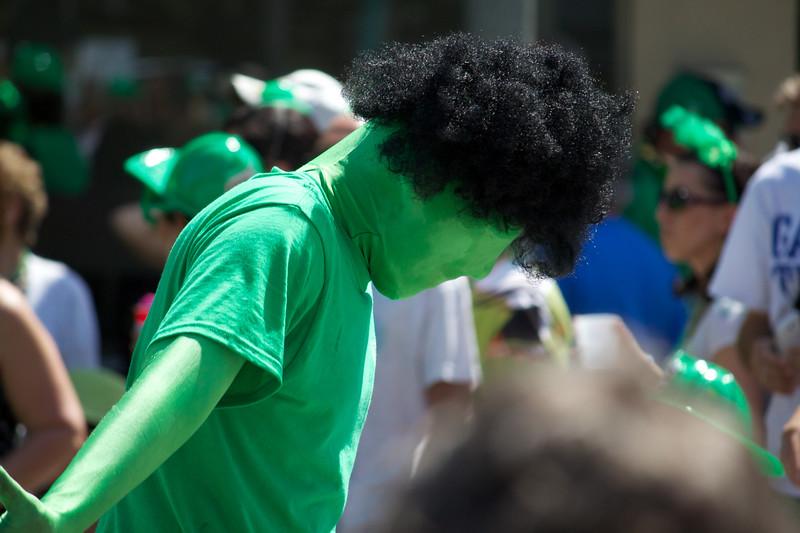 St. Patrick's Day parade 2014 (18).jpg