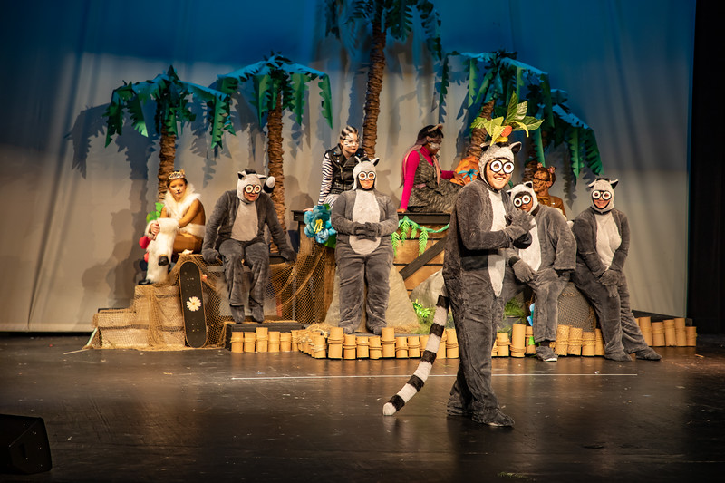 Madagascar Childrens Production-3562.jpg
