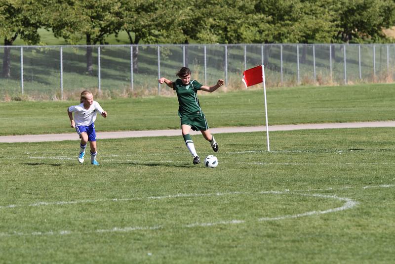 soccer_sept316.JPG
