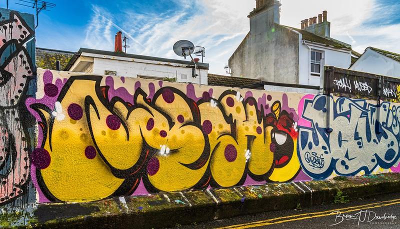 U3A_HHD1 to Brighton
