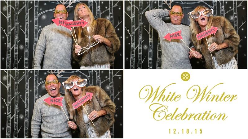 White_Winter_Celebration_2015-4.jpg
