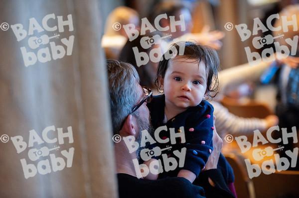 ©Bach to Baby 2019_Laura Woodrow_Putney_2019-30-11_ 34.jpg