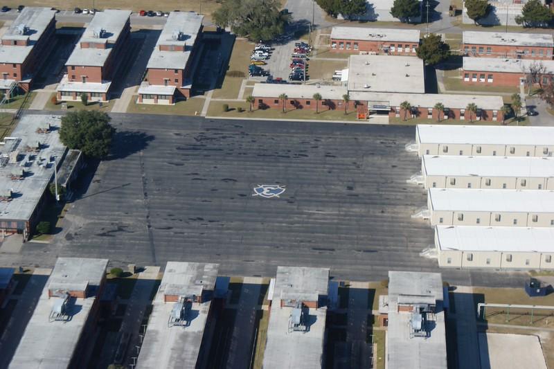 Charleston Helicopter 483.jpg