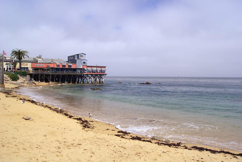 McABee Beach  ref: f712b788-37d0-4d6e-a7da-5a2c18ff8fc8