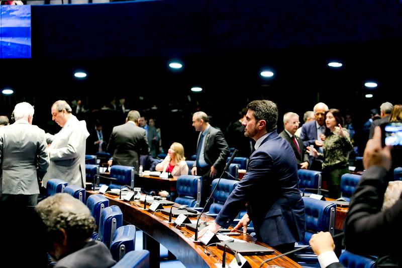 070519 - Plenário - Senador Marcos do Val_6.jpg