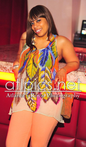 VELVET ROOM SUNDAY NIGHTS BROUGHT TO YOU BY:ALEX GIDEWON FOR AG ENTERTAINMENT