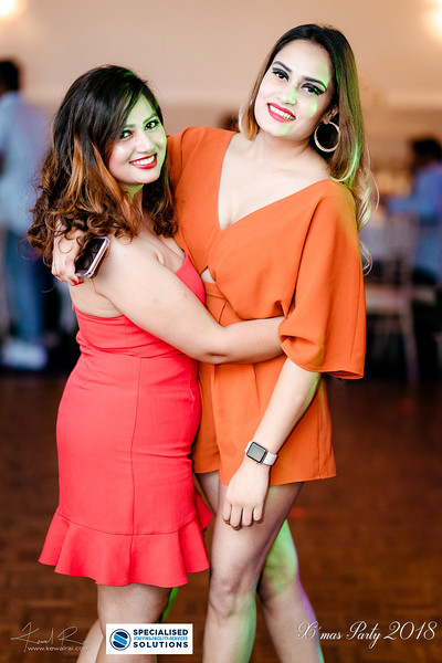 Specialised Solutions Xmas Party 2018 - Web (82 of 315)_final.jpg
