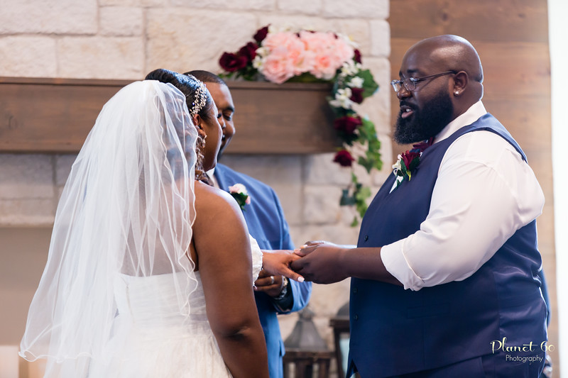 Chante & Ellis Wedding-236.jpg