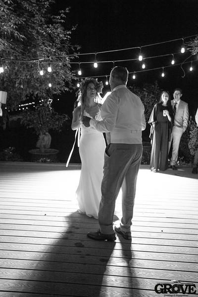 Louis_Yevette_Temecula_Vineyard_Wedding_JGP-0749.jpg