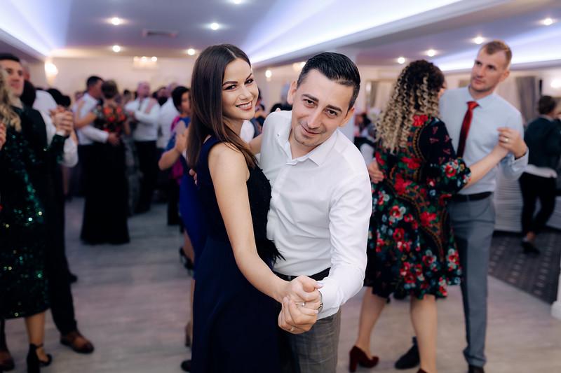 Wedding-1054.jpg