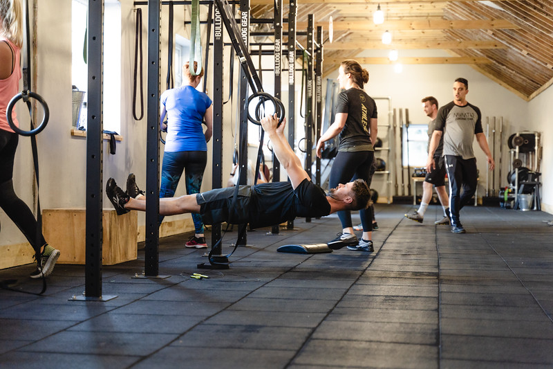 Drew_Irvine_Photography_2019_May_MVMT42_CrossFit_Gym_-444.jpg