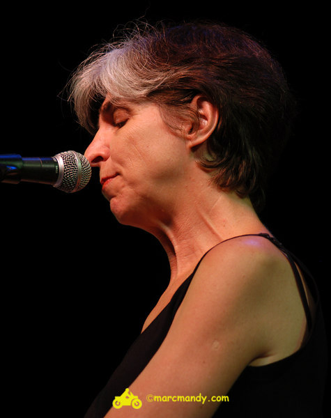 Phila Folk Fest- Sat 8-27 393 Marcia Ball.JPG