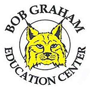Bob Graham Education Center