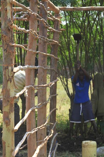 Kenya Part1 '15 633.JPG
