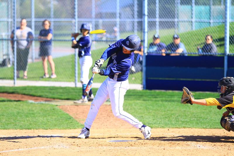 brandon baseball 2015-3360.jpg