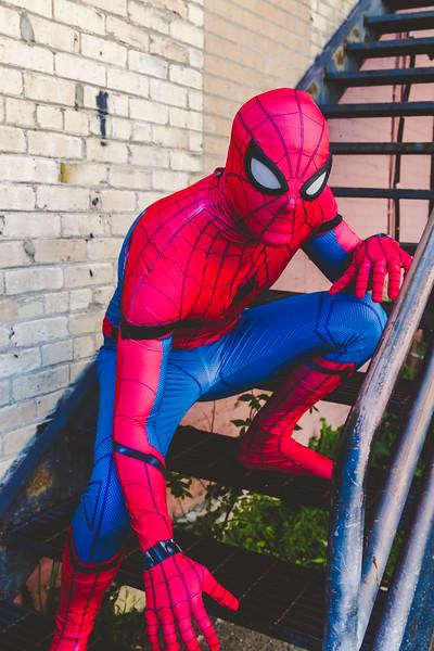 Spiderman-2.JPG