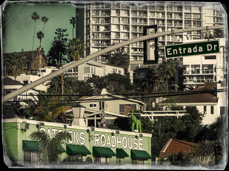 February 14 - Iconic California.jpg