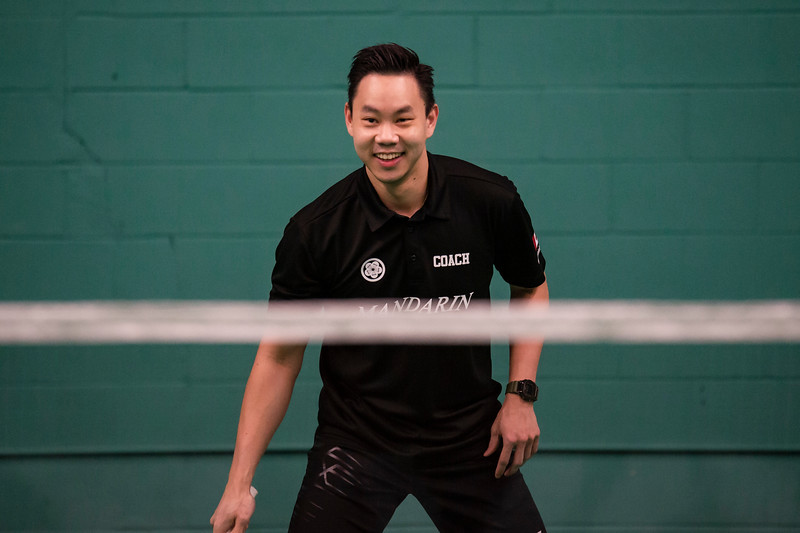 12.10.2019 - 1441 - Mandarin Badminton Shoot.jpg