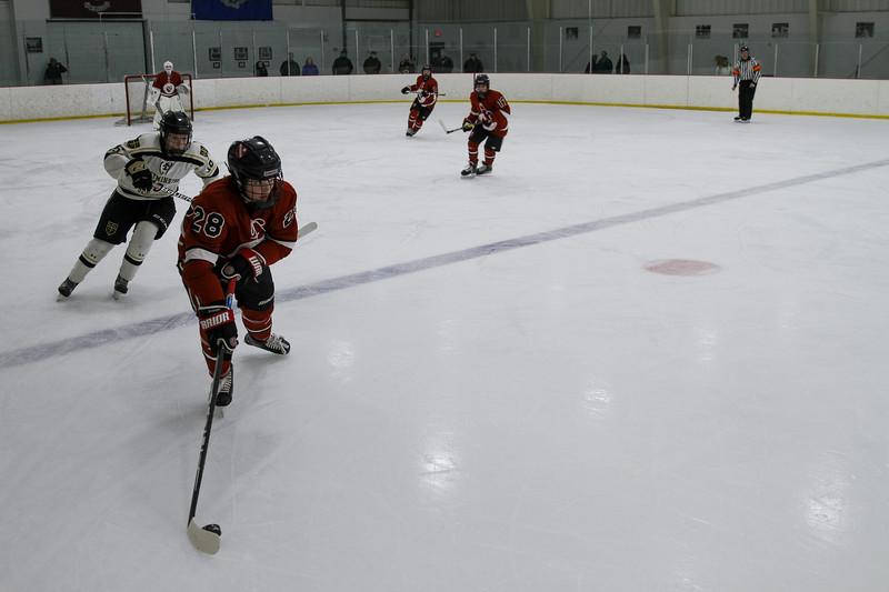 Winter Sports50.jpg